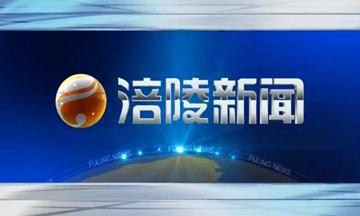 涪陵新闻170606(20分)